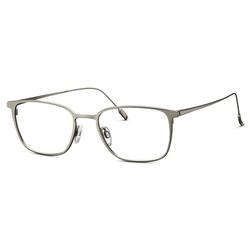 JosEschenbach Brille JE 981559 grau