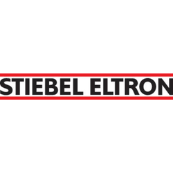 Stiebel Eltron UPF 50/1-12 E Umwälzpumpe