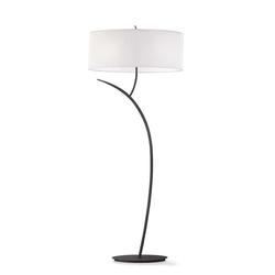 Mantra Stehlampe Eve Stehlampe