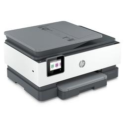 HP OfficeJet Pro 8022e All-in-One-Drucker - HP Gold Partner
