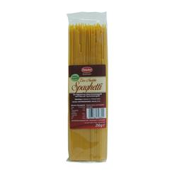 Spaghetti 250g - Fleischer