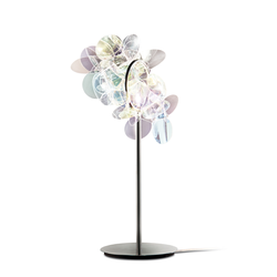 Slamp Mille Bolle Table