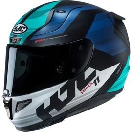 HJC Helmets RPHA 11 Naxos MC2SF