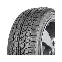 Sunny SN 3830 Snowmaster XL 195/50 R16 88H