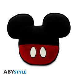 ABYstyle - Disney - Mickey Kissen