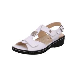 Hickersberger Sandale 37