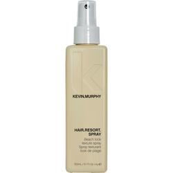 Kevin.Murphy Hair.Resort Spray 150ml - Volumenspray