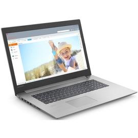 Lenovo IdeaPad 330-17ICH (81FL007BGE)