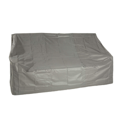 Schutzhülle f.3er Sofa grau LC WHOLESA 149003 LC Wholesaler