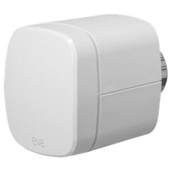 Elgato Eve Thermo Thermostat