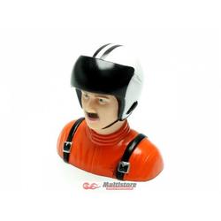 Extron Pilotenpuppe FLORIAN M1:6 / X3268