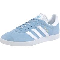 light blue-white/ white, 35