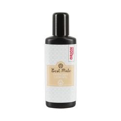 Massage-Öl, mit Jasmin-Duft