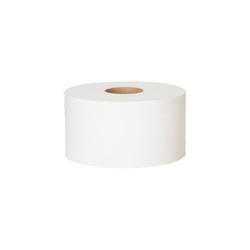 Tork advanced toilettenpapier - mini jumbo rolle