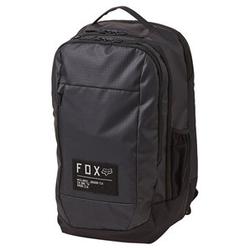 Fox Weekender Rucksack Volumen: 18 L