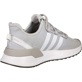Adidas Light Run 5 U path White37 Grey wO80nkP