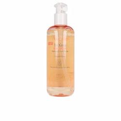 TRIXERA nutri-fluid cleanser 400 ml