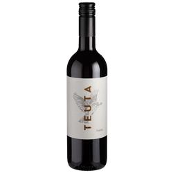 Teuta Primitivo - 2019 - Casa Vinicola Botter - Italienischer Rotwein