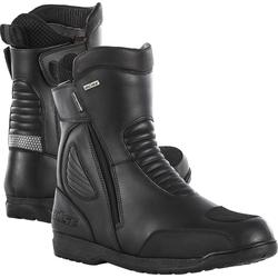 Büse B80 Evo Motor laarzen, zwart, 47