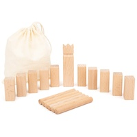 small foot company Wikingerspiel Mini-Kubb