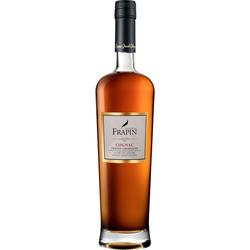 Cognac Frapin 1270 Grand Champ. 0,7L (40% Vol.)