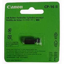 Canon CP-16 blau Farbrolle