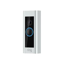 Ring Video Doorbell Pro - Türklingel - kabellos