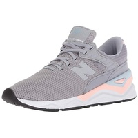 grey/ white-rose, 37