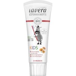 Lavera Zahncreme Kids