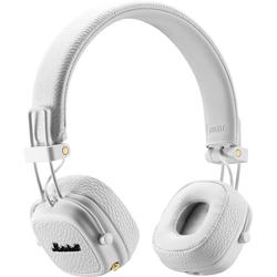 Marshall Headphones Major III Bluetooth, Kopfhörer, Weiss