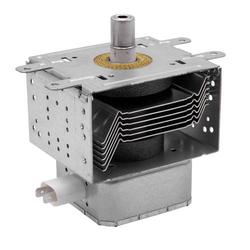 vhbw Magnetron Rohr passend für Cce Mikrowelle - Ersatzteil