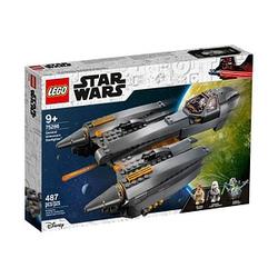 LEGO® Star Wars 75286 General Grievous' Starfighter Bausatz