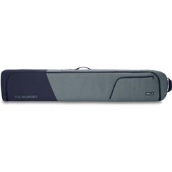 Dakine - Low Roller Snowboard Bag 165Cm Dark Slate - Snowboardsäcke