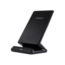 Intenso Wireless Charger Stand BSA1 USB-Ladegerät