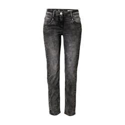 Cecil Slim-fit-Jeans 27