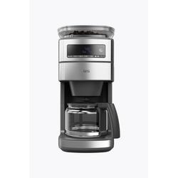 AEG Kaffeemaschine CM6-1-5ST