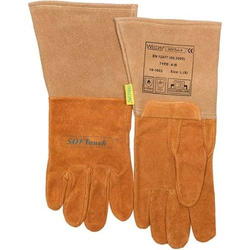 WIG-Handschuh Schweinsle.Gr. M 1Paar