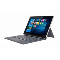 Krüger & Matz EDGE KM1162 2in1 Tablet PC mit Tastatur 11,6? Win10 Netbook Notebook Laptop