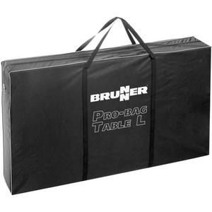 Brunner Pro Bag Table Aufbewahrungstasche für Campingtische, Gr. L