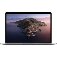 "Bild von Apple MacBook Air 2020 13,3"" i3 1,1 GHz 8 GB RAM 256 GB SSD space grau"