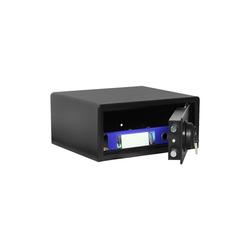 ROTTNER Möbeltresor Biotec LAP, mit Fingerabdruckscanner