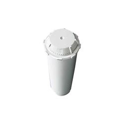 BOSCH Wasserfilter TCZ 6003 Wasserfilterpatrone Wasserfilterpatrone