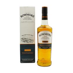 Bowmore Legend Scotch Whisky 0,7L (40% Vol.)