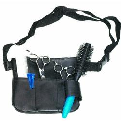 AZUBI Friseur-Tasche