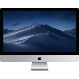 """Apple iMac 27"""" (2019) mit Retina 5K Display i5 3,7GHz 8GB RAM 1TB SSD Radeon Pro 580X"""