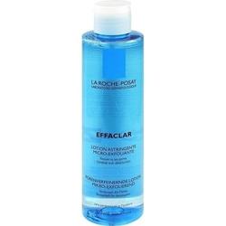 ROCHE-POSAY Effaclar porenverfeinernde Lotion 200 ml