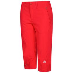 Nike ACG Cordillera Kobiety Rybaczki 157988-643 - 34