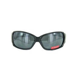 Kappa Sonnenbrille Kappa 0809 003