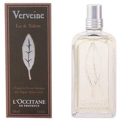 Damenparfum Verveine L´occitane EDT
