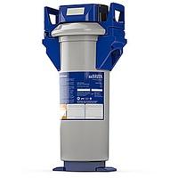 Brita Purity 600 Steam Filtersystem mit MAE